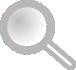 agenzia investigativa milano - investigatore privato milano