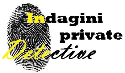 agenzia investigativa D&I