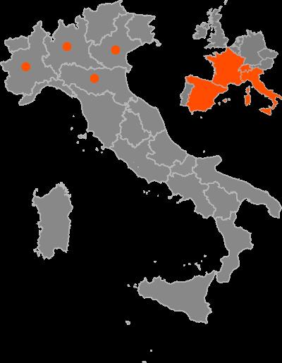 agenzia investigativa Italia ed Europa